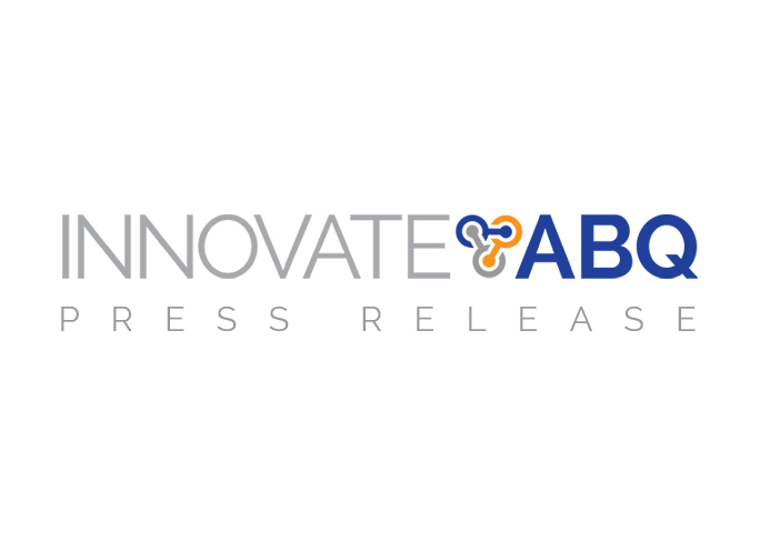 InnovateABQ's New Team Members